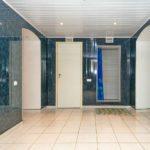 Лечение алкоголизма и наркомании в стационаре в Софрино в клинике
