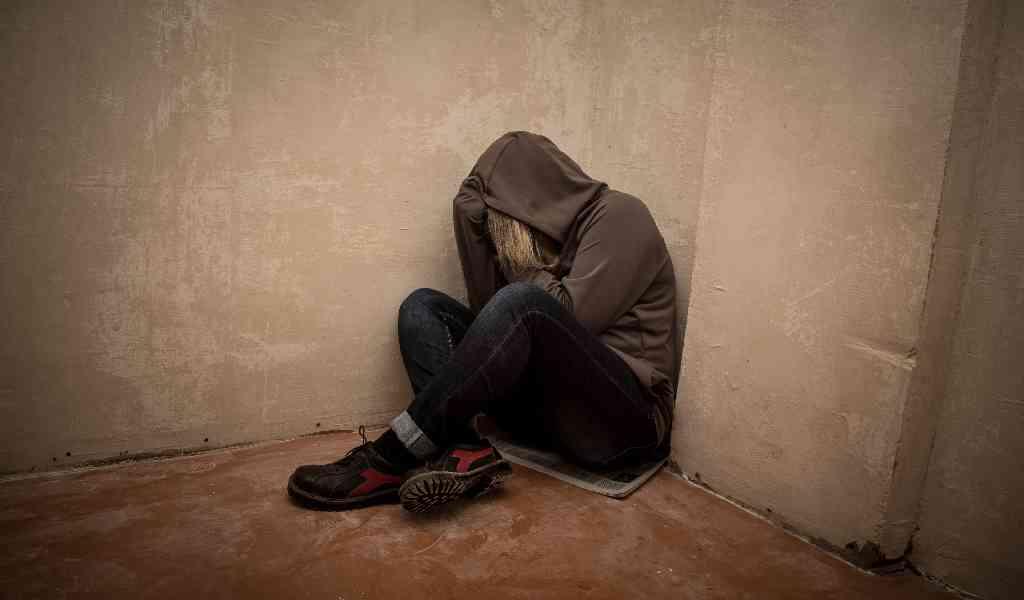 Лечение подростковой наркомании в Софрино анонимно