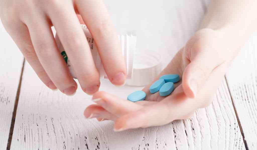 Лечение подростковой наркомании в Софрино стоимость