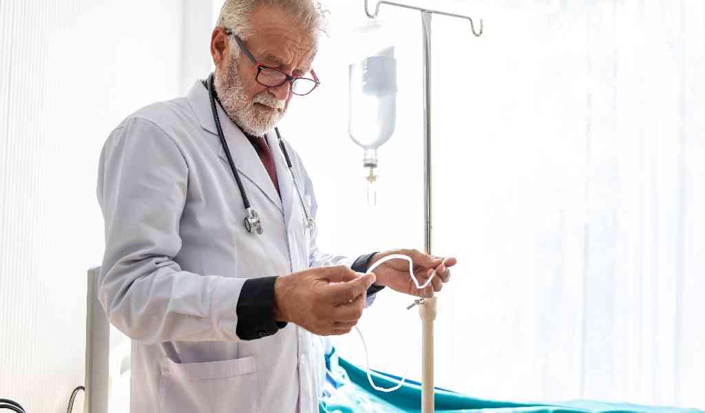 Лечение амфетаминовой зависимости в Софрино в клинике