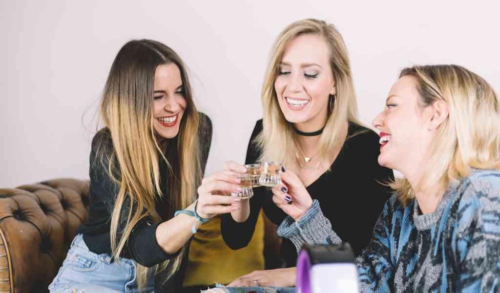 Лечение женского алкоголизма в Софрино круглосуточно