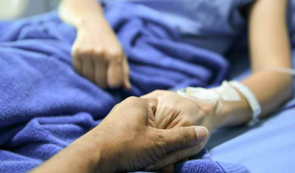 Лечение амфетаминовой зависимости в Софрино противопоказания