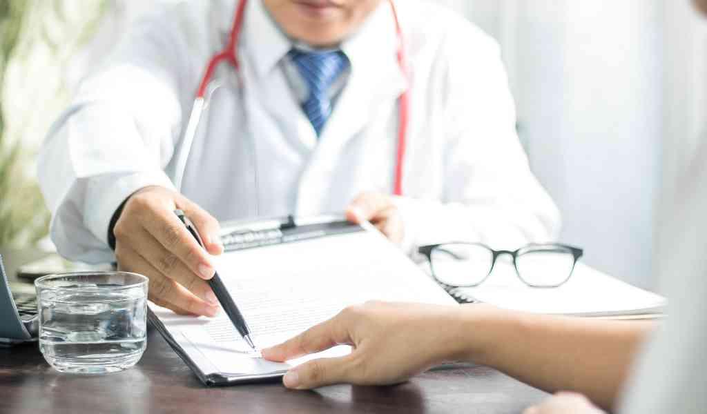Лечение метадоновой зависимости в Софрино особенности