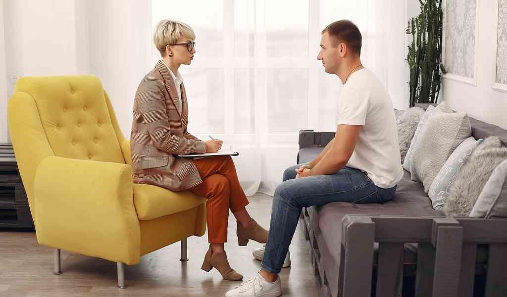 Психотерапия для алкозависимых в Софрино эффективность