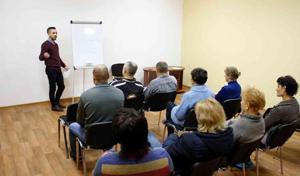 Психотерапия для алкозависимых в Софрино цена