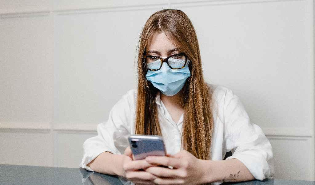 Он-лайн консультация нарколога в Софрино по телефону