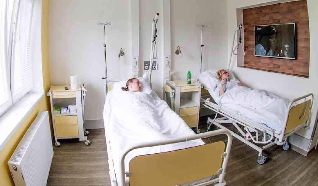 Лечение амфетаминовой зависимости в Софрино особенности